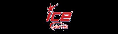 Iceyarns